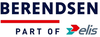 Berendsen Tekstila Serviss, AS darba piedāvājumi