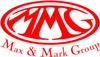 SIA MAX&MARK GROUP darba piedāvājumi