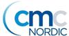 CMC NORDIC, SIA darba piedāvājumi