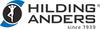 HILDING-ANDERS produkcija darba piedāvājumi