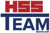 HSS-Team BV darba piedāvājumi