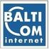 Balticom, A/S darba piedāvājumi