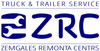 Zemgales Remonta Centrs darba piedāvājumi