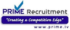 Prime Recruitment, SIA darba piedāvājumi
