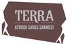 TERRA Restorāni, SIA darba piedāvājumi