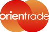 Orien Trade LLC darba piedāvājumi