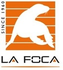 La Foca Latvia, SIA darba piedāvājumi