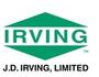 JD Irving LTD. darba piedāvājumi