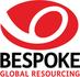 BESPOKE GLOBAL RESOURCING LTD darba piedāvājumi