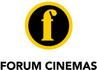 Forum Cinemas, SIA darba piedāvājumi