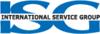 ISG Personalmanagement GmbH  darba piedāvājumi