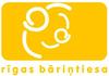 Rīgas bāriņtiesa darba piedāvājumi