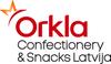 Orkla Confectionery & Snacks Latvija, SIA  darba piedāvājumi