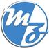 """MZ MARKETING & PROMOTIONS LTD"", SIA darba piedāvājumi"