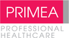 PRIMEA, SIA darba piedāvājumi