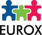 EUROX, SIA darba piedāvājumi