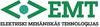 EMT, SIA darba piedāvājumi