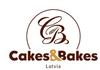 Cakes and Bakes Latvia, SIA darba piedāvājumi