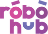 ROBO HUB, SIA darba piedāvājumi