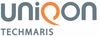 Uniqon AS - Techmaris, UAB darba piedāvājumi