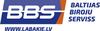 Baltijas Biroju Serviss, SIA darba piedāvājumi