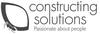 Constructing Solutions Recruitment Ltd darba piedāvājumi