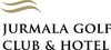 Jūrmala Golf Course, SIA darba piedāvājumi