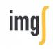 IMG Services, SIA darba piedāvājumi