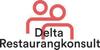 Delta Restaurangkonsult AB darba piedāvājumi