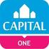CAPITAL One, SIA darba piedāvājumi