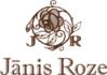 Jānis Roze, SIA darba piedāvājumi