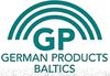 German Products Baltics darba piedāvājumi