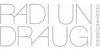 Anglijas Daugavas Vanagu Fonda viesnīca  darba piedāvājumi