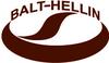 Balt-Hellin SIA darba piedāvājumi