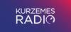 KURZEMES RADIO, AS darba piedāvājumi