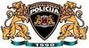 RĪGAS PAŠVALDĪBAS POLICIJA darba piedāvājumi