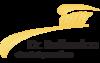 Dr. Butkēvičas zobārstniecības prakse, SIA darba piedāvājumi